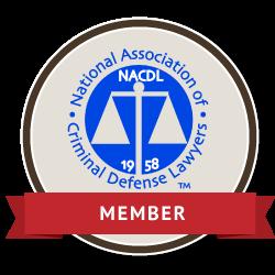 nacdl-logo